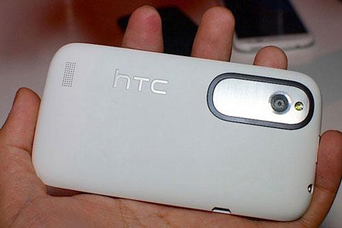 HTC T328W 3 2