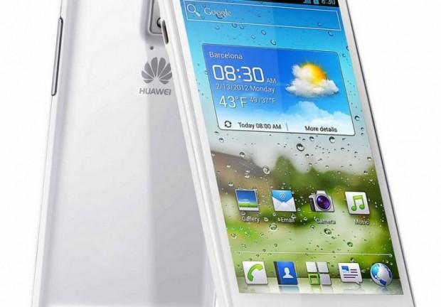 Huawei Ascend D Quad XL 620x432 0