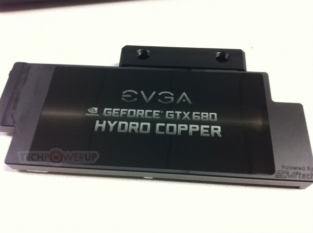 Hydro Copper Waterblock 1 620x463 4