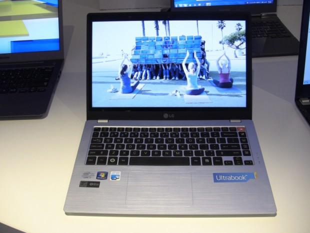 LG Xnote Z330 1 620x466 0