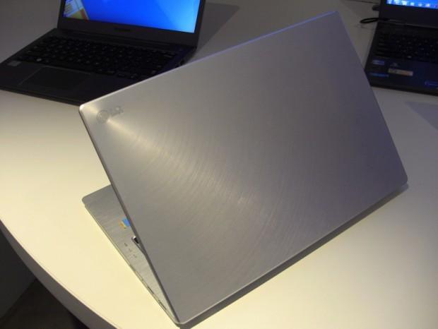 LG Xnote Z330 2 620x466 1