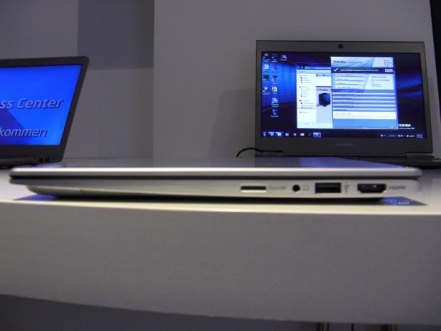 LG Xnote Z330 3 620x466 2