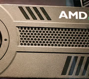 CeBIT: AFOX Radeon HD 7850