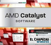 Controladores AMD Catalyst 12.2 WHQL ya disponibles