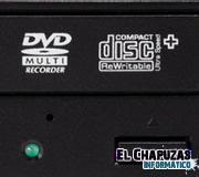 Buffalo BRXL-14FBS-BK: La grabadora Blu-ray más rápida del mundo