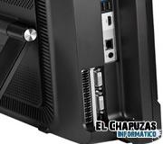 Gigabyte presenta el All-in-One Gaming GB-AEGT