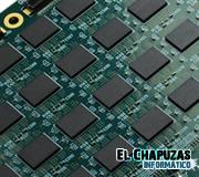 CeBIT: SSD con memoria DRAM OCZ AEONDrive