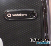 CeBIT: Vodafone SmartTab 10