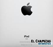 iPad 3 para la próxima semana y más adelante… Mini iPads