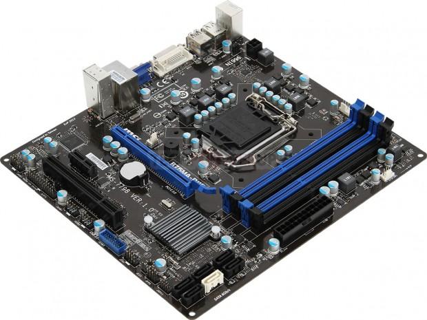 MSI B75MA P45 2 620x465 1