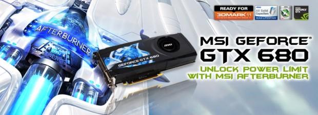 MSI GeForce GTX 680 1 620x225 0
