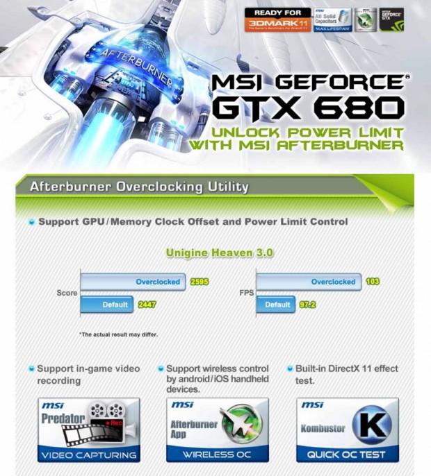 MSI GeForce GTX 680 2 620x686 1