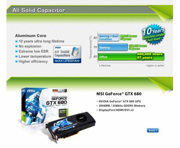 MSI GeForce GTX 680 4 620x508 3