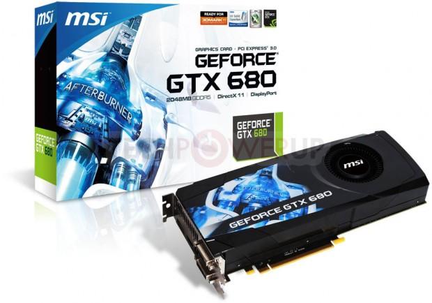 MSI GeForce GTX 680 OC 620x434 0