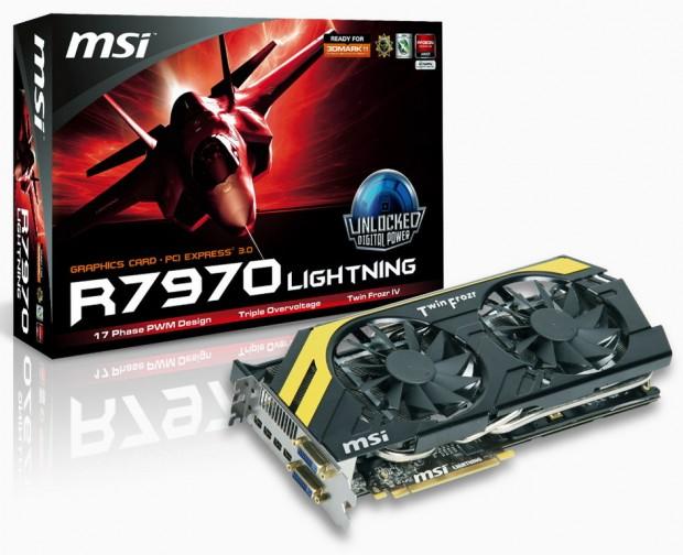 MSI R7970 Lightning 11 620x504 0