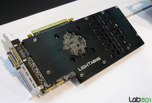 MSI R7970 Lightning 2 620x423 2