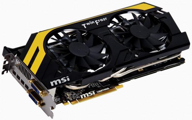 MSI R7970 Lightning 3 620x390 0