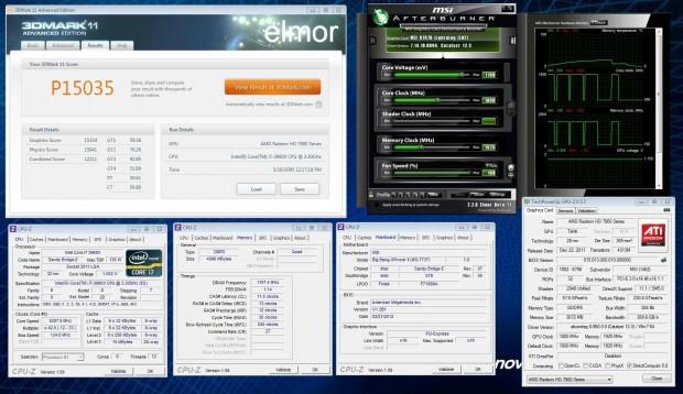 MSI R7970 Lightning OC Extremo 620x358 1
