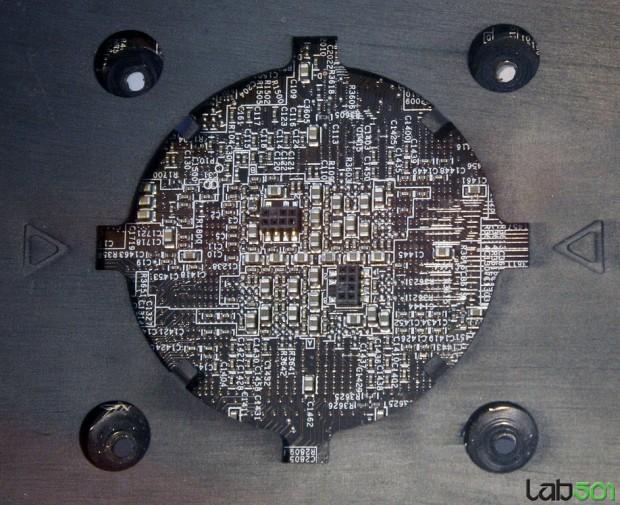 MSI R7970 Lightning Reactor Core 1 620x505 0