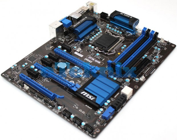 MSI Z77A G45 1 620x488 0