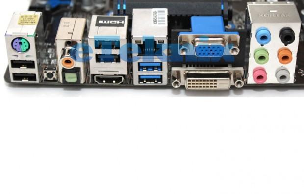 MSI Z77A G45 4 620x396 3
