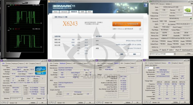 NVIDIA GeForce GTX 680 SLI 2 620x337 0