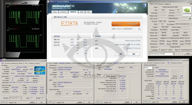 NVIDIA GeForce GTX 680 SLI 620x340 2