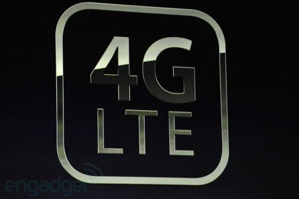 Nuevo iPad 4G LTE (1)