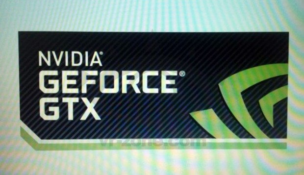 Nuevo logo Nvidia GeForce GTX 620x357 1