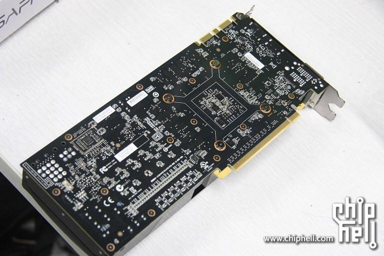 Nuevos Benchmarks muestran una GTX 680 más rápida que la HD 7970