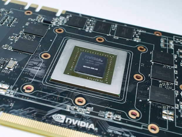 Nvidia GeForce GTX 680 3 620x465 2