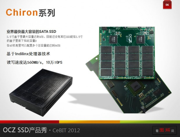 OCZ Chiron 620x471 0