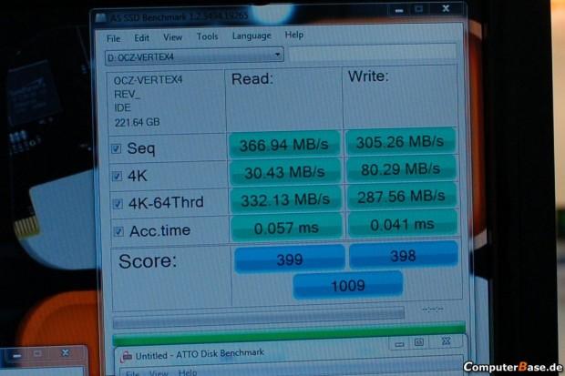 OCZ Vertex 4 3 620x413 2