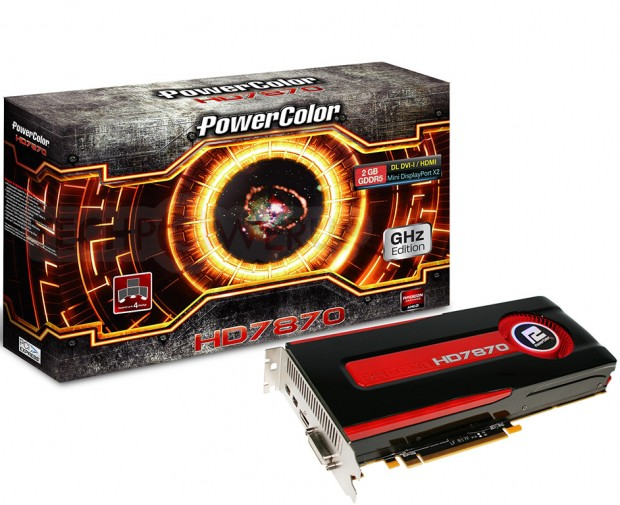 PowerColor Radeon HD 7870 620x505 1