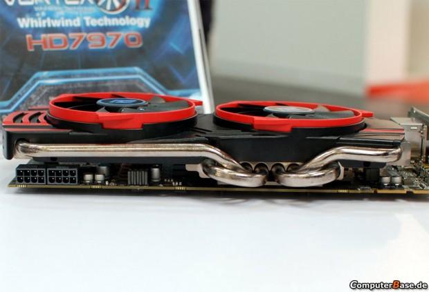 PowerColor Radeon HD 7970 Vortex II 1 620x423 1