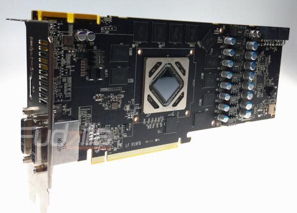 Powercolor HD 7970 Vortex 2 1