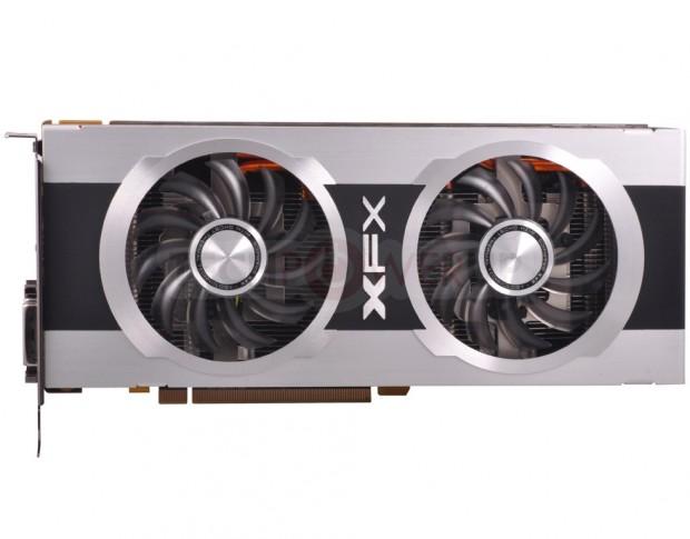 Radeon HD 7870 Double Dissipation 1 620x485 1