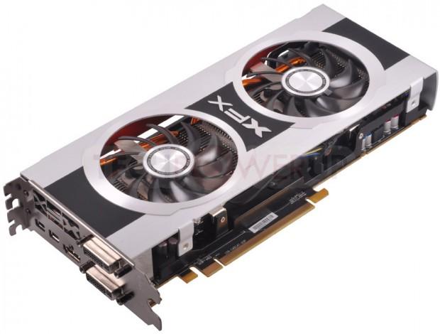 Radeon HD 7870 Double Dissipation 2 620x470 2