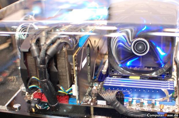 Sapphire Toxic Radeon HD 7970 2 620x412 1
