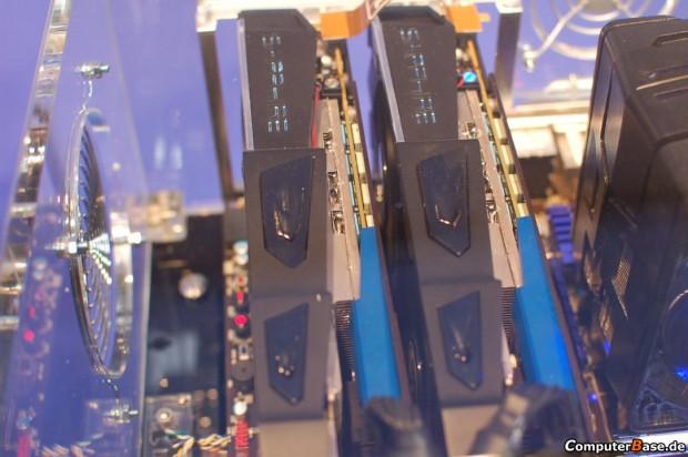 Sapphire Toxic Radeon HD 7970 3 620x412 2