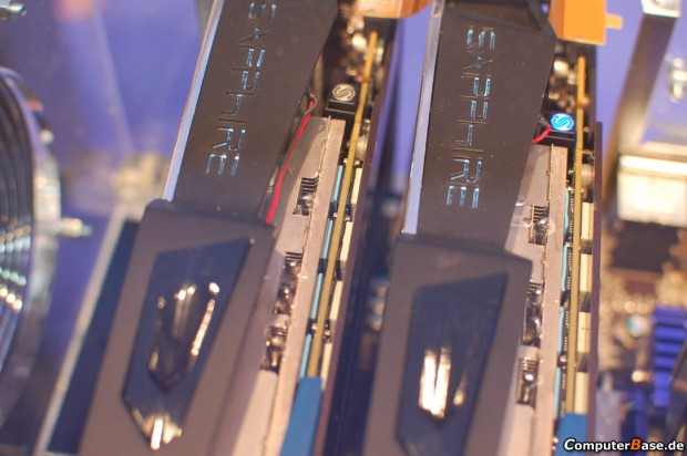 Sapphire Toxic Radeon HD 7970 4 620x412 3