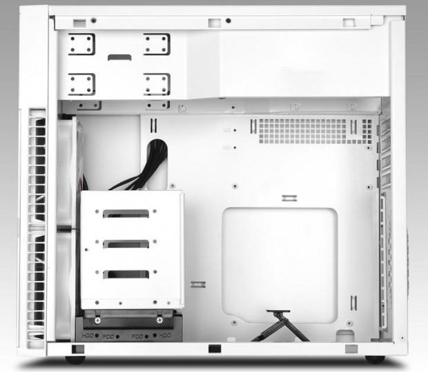 SilverStone SST PS07W 1 620x540 1