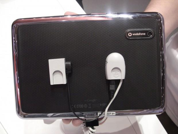 Vodafone SmartTab 10 2 620x466 1