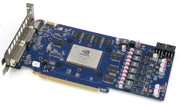 Yeston GeForce GTX 560 SE GameMaster 1 1