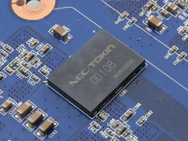 Yeston GeForce GTX 560 SE GameMaster 3 3