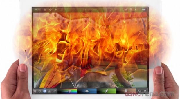 iPad sobrecalentamiento 620x342 0