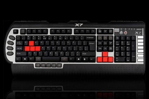 A4tech X7 G800V JP 620x414 2