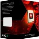 """AMD FX 8350 """"Vishera"""" nos desvela sus frecuencias"""