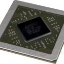 AMD Radeon R9 M295X y R9 275X con GPU Tonga