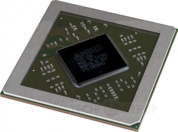 AMD Radeon HD 7970M 620x459 0